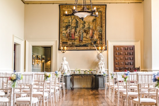 Elmore-Court-Wedding-Photographer-Rich-and-Kelly-Gloucestershire-24-of-548