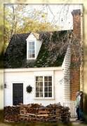 Cottage in Williamsburg