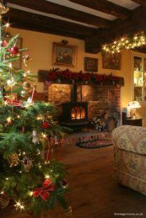 cottage christmas 3