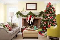 floral-christmas-tree-pointsettias-e1350861548550