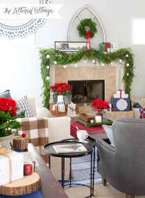 the-lettered-cottage-christmas-2014