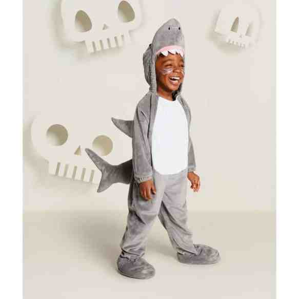 Cheap Toddler Costumes