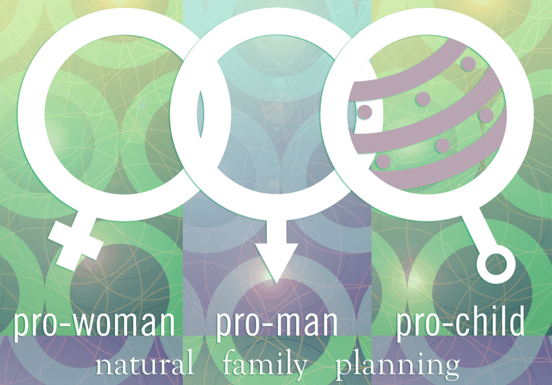 Natural Family Planning: What's Your Model?