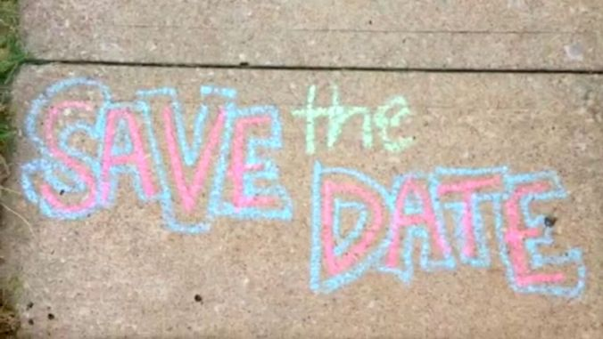 Stop-motion-save-the-date-video