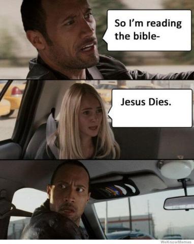 so-im-reading-the-bible-jesus-dies