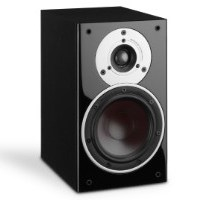 dali-speakers-com-zensor-1-black-finish