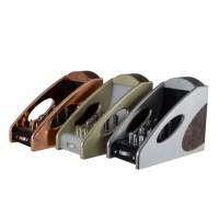 manley_headphone_amplifier