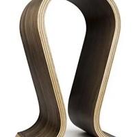 0002293_asona-headphone-stand