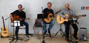 akustisch unplugged ehrlich musik