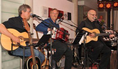 multiinstrumentalisten
