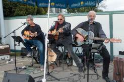 akustik band baden-württemberg