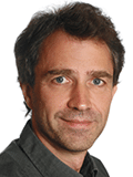 Michael Vorländer