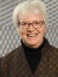 Peggy B. Nelson