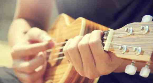 37 Easy Ukulele Songs for Beginners You Can Learn Today