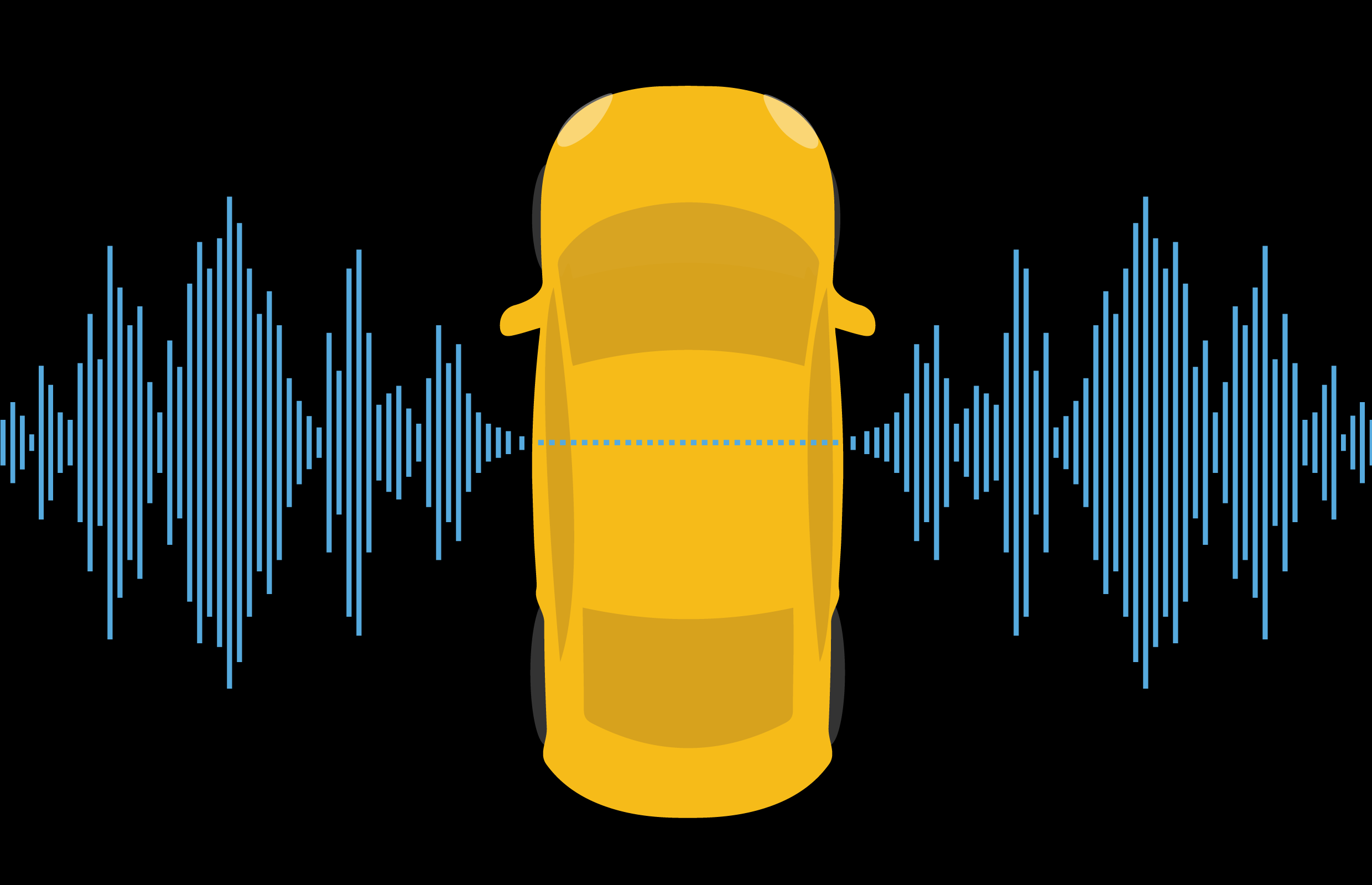 Wind Noise Reduction In Cars Acoustic Fields