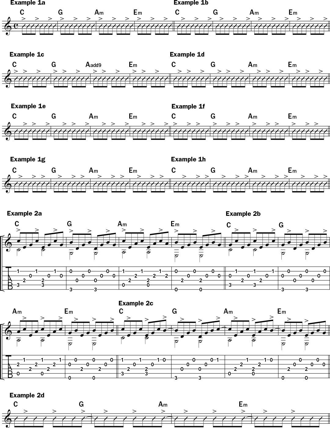 AG301_rhythmictoolkit_1