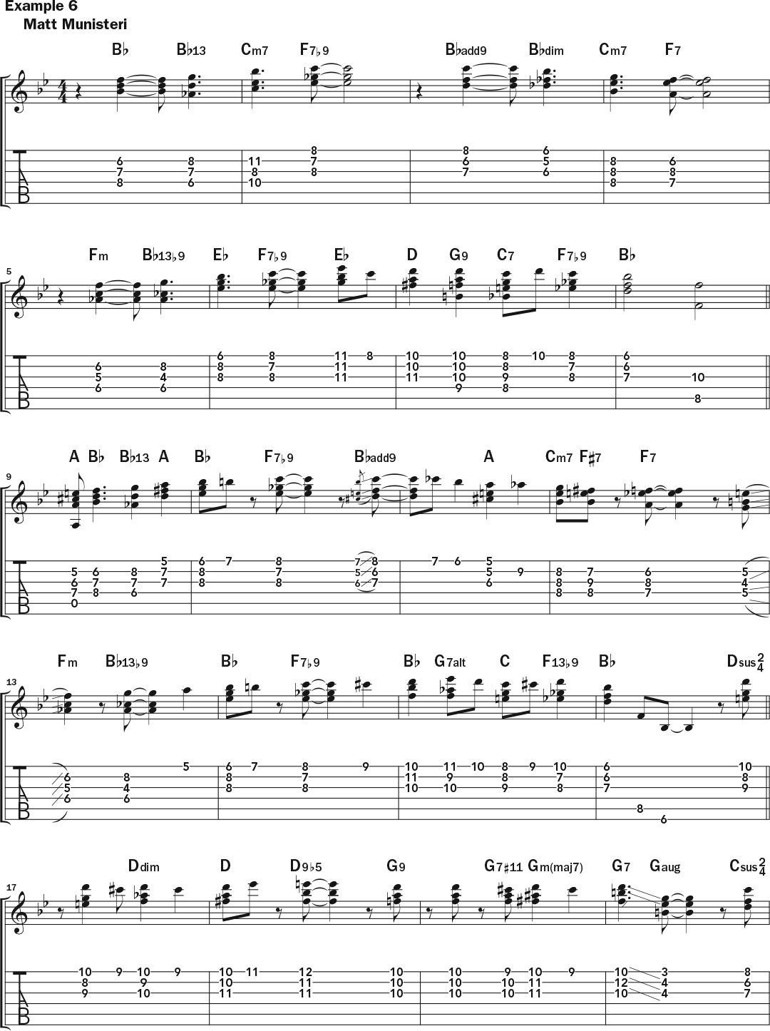 AG304_rhythmchanges_6A