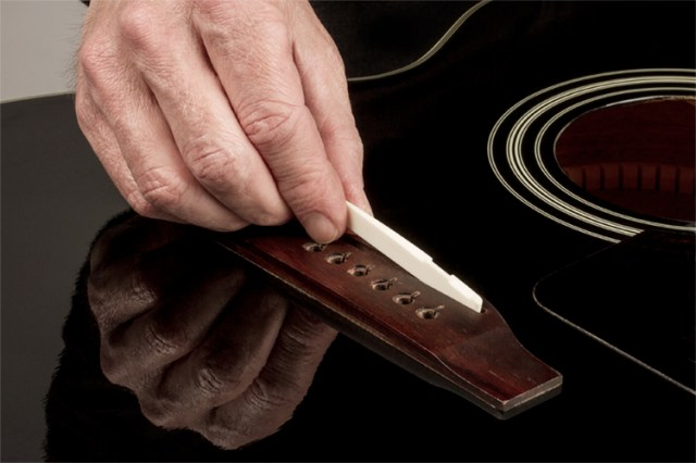 Guitar on a Budget: Pros Offer Advice on Getting the Most Out of Your Gear