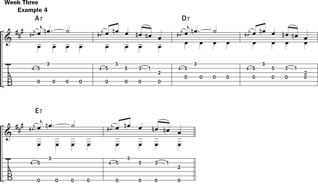 AG306_ww_blues_5_ways_3