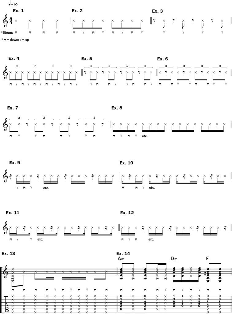 basics_rhythm