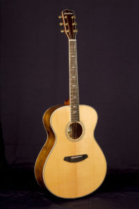 Breedlove_Stage_Exotic_Concerto_E