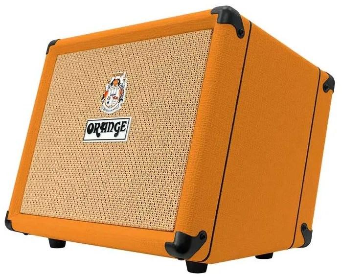 orange crush acoustic 30 guitar amp