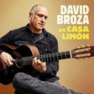 David-Broza-en-Casa-Limón