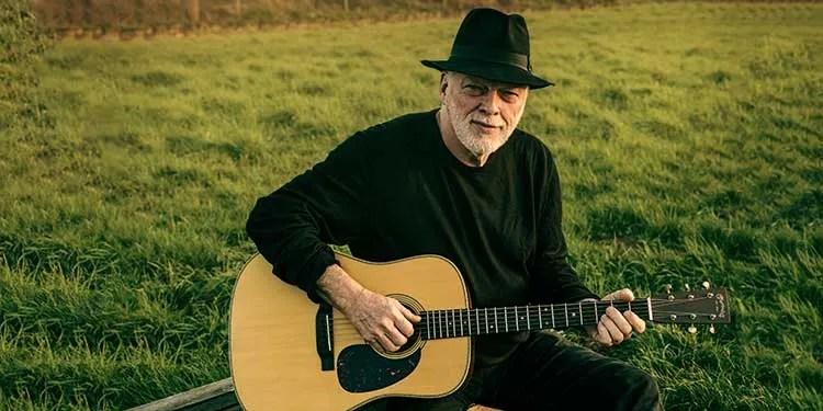 David-Gilmour-credit-Polly-Samson