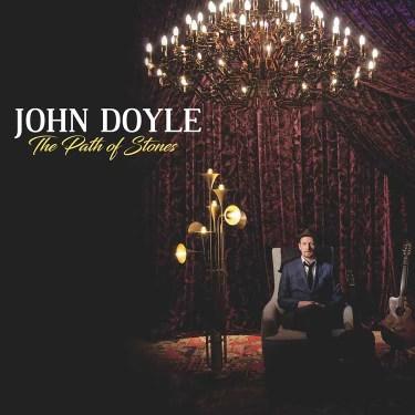 John-Doyle-The-Path-of-Stones