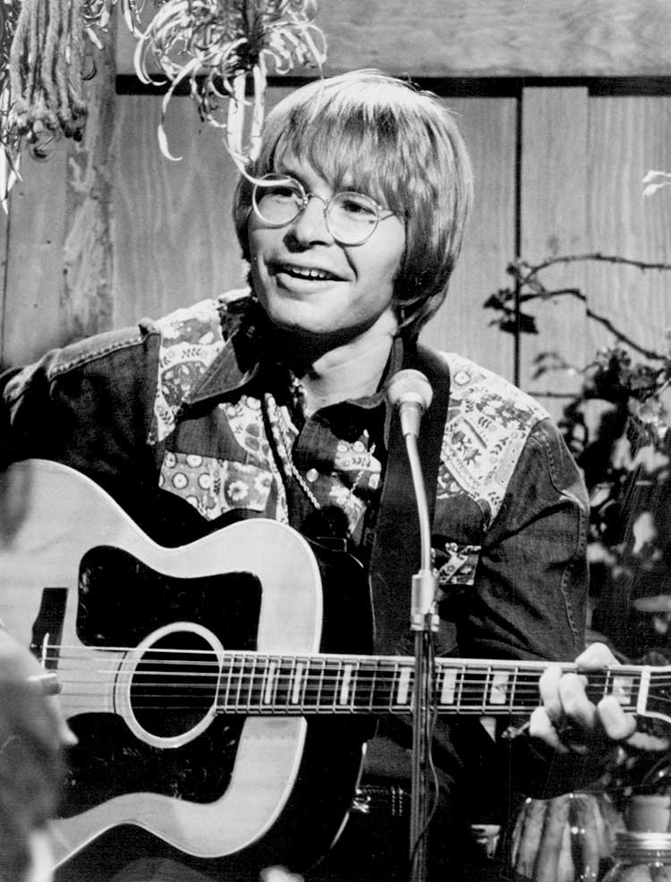 John_Denver_1975_ABC_TV