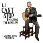 Laurence Juber LJ Plays the Beatles