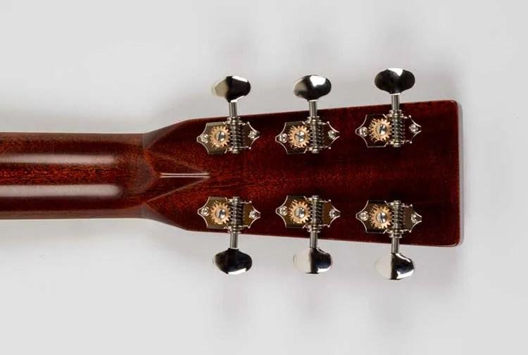 martin-bluegrass_tuners