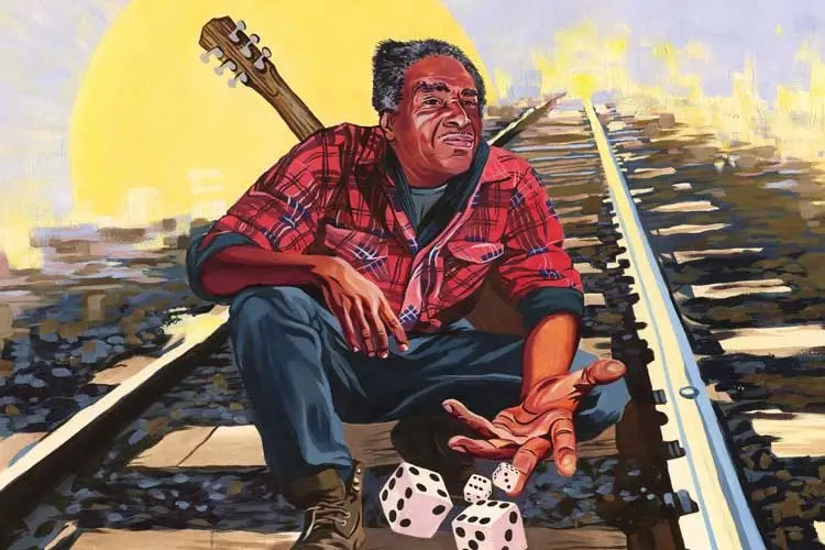 R.L.Burnside_by_Olivia_Wise
