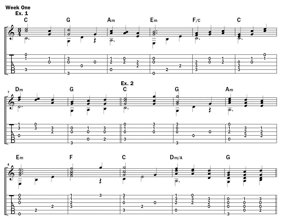 ww_pianistic_wk1