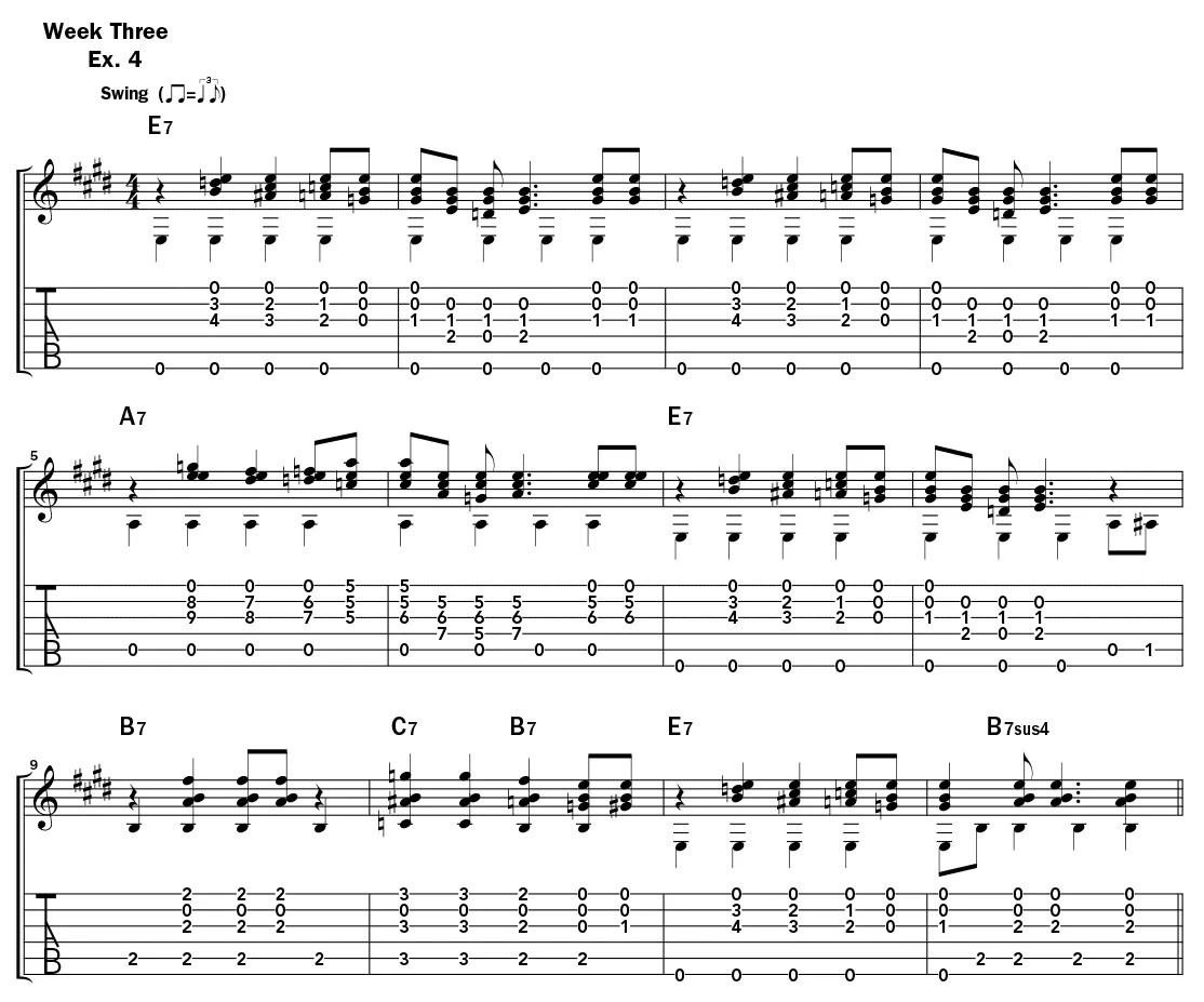 ww_pianistic_wk3