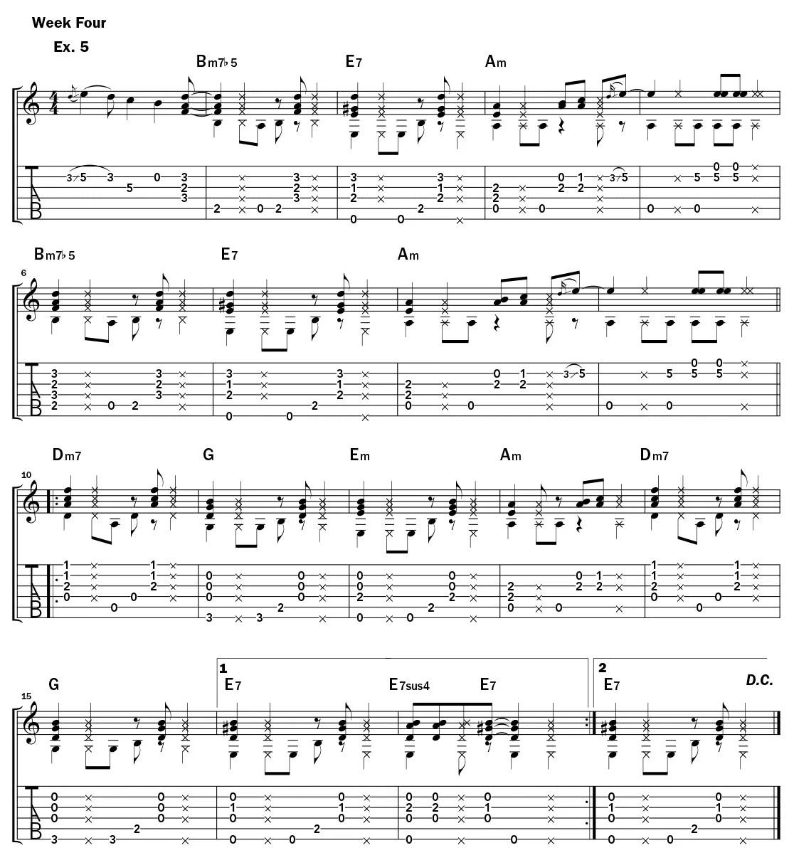 ww_pianistic_wk4