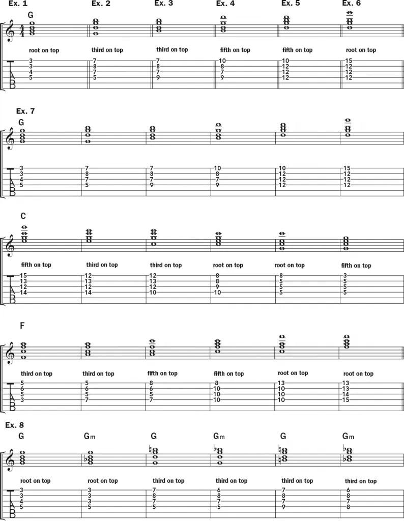 basics_chord_1