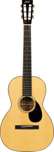 Collings 01 12-Fret