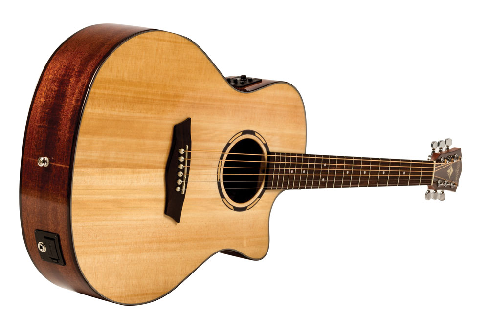 video review washburn s woodline 10 acoustic electric is a budget beauty acoustic guitar. Black Bedroom Furniture Sets. Home Design Ideas