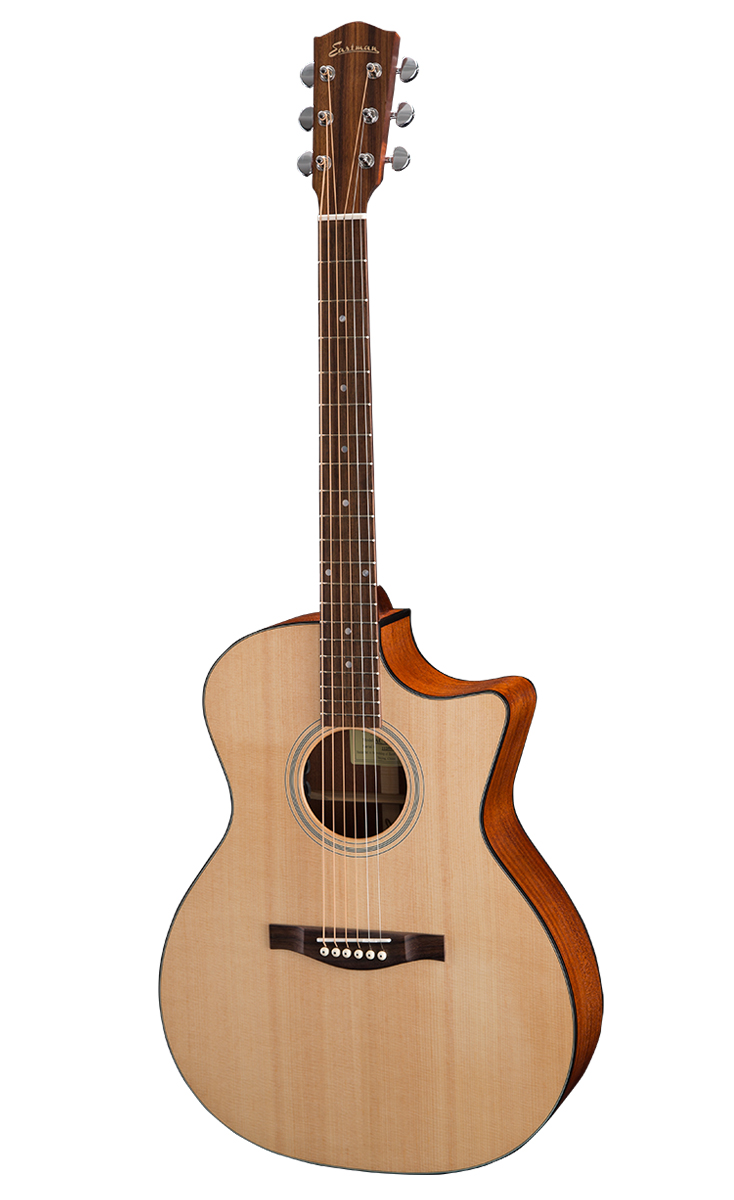 Guitar_AC-GA1CE_Flattop_Front_1115