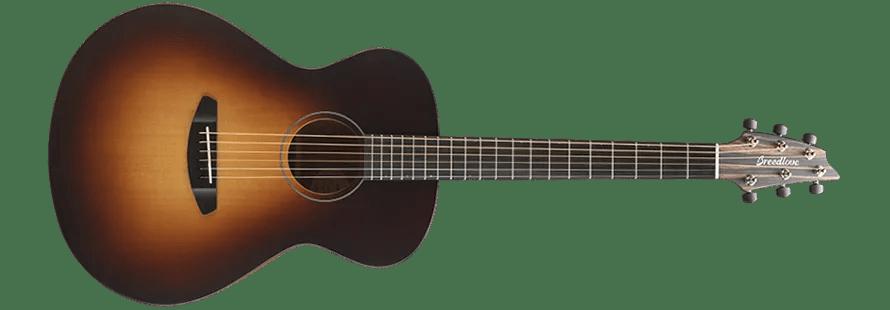 USA-MOON-LIGHT-Acoustic-guitars_HEADER