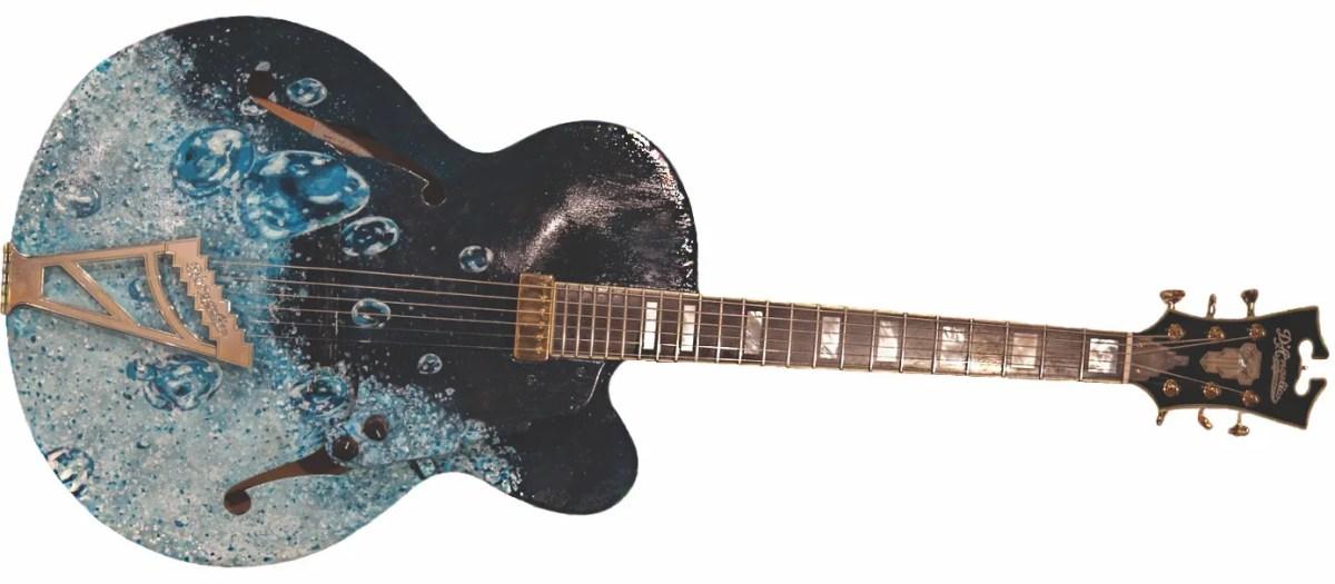 zener_full_dangelico_guitar1