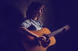 guitarist molly tuttle