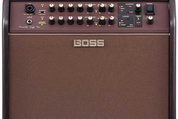 boss acoustic_singer_pro_F_gal_sm