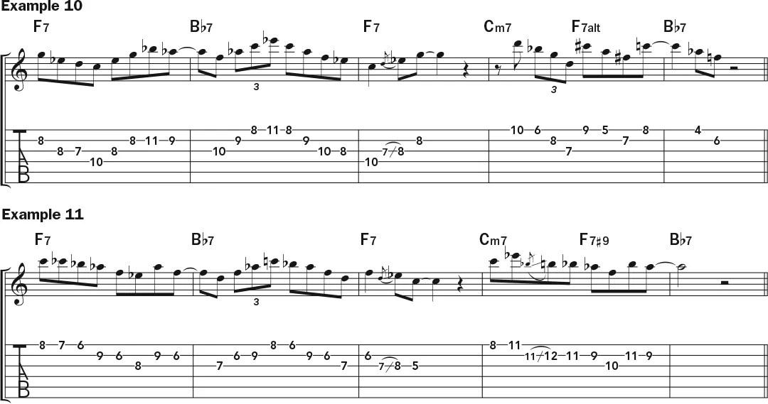AG303_jazzinblues3