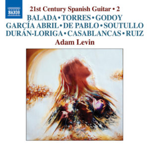 21st Century Spanish Guitar_2