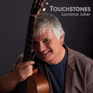 Laurence Juber, Touchstones