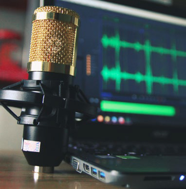 Home Recording for Acoustic Guitar: The Best Ways to Capture
