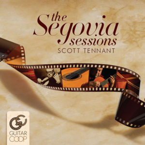 scott-segovia-CD-guitarcoop_