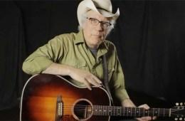 Lessons – Acoustic Guitar